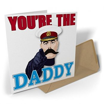 You're The Daddy | Lord Kitchener