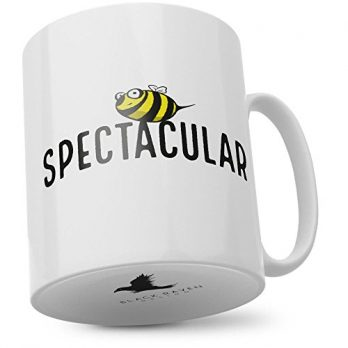 Bee Spectacular