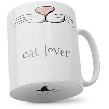 Cat's Whiskers | Cat Lover